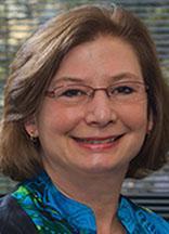 Sally Camper, PhD