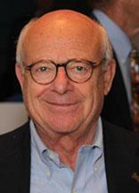 D. Gutow, MD