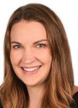 Kristin Stewart, MD