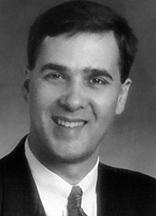 Steve Papadopoulos, M.D.