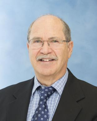 Dr. Richard Altschuler