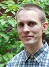 Andrzej Wierzbicki