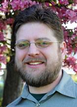 Aaron V. Bookvich