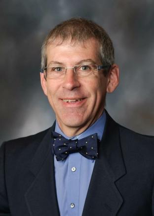 Dr. Anthony E. Chiodo