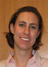 Adrienne Walts