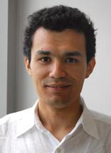 Oscar Alejandro Balbin