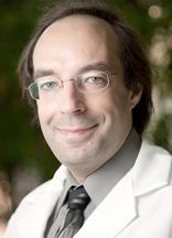 Alexey Nesvizhskii, Ph.D.