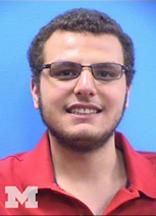 Ali Farhat