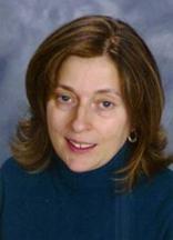 Alla Karnovsky, Ph.D.
