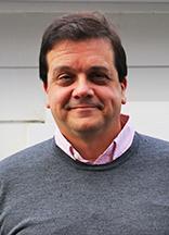 Anthony Antonellis, PhD
