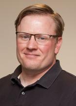 Armand Bankhead, Ph.D.