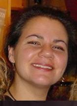 Ascia Eskin