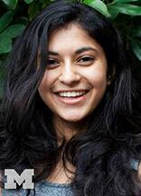Ashna Lalwani