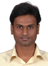 Avinash Shanmugam