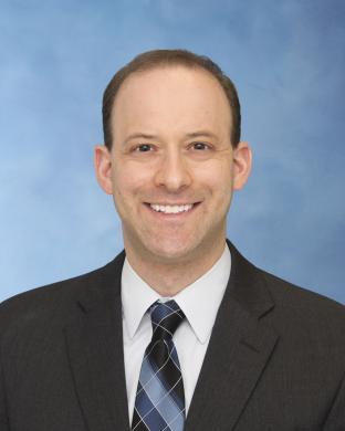 Dr. Michael Brenner