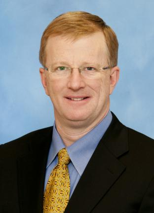 David Brown, MD, peripheral nerve, plasty surgery, nerve surgery, nerve surgeon, board certified