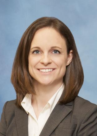 Amy Bruzek, M.D.