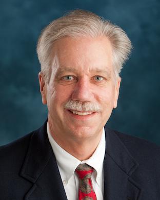 Andrew R. Barnosky, DO, MPH, FACEP | Anatomical Sciences | Michigan ...