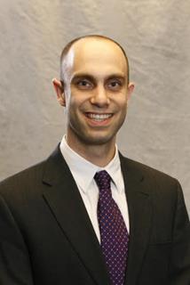 Adam Baruch