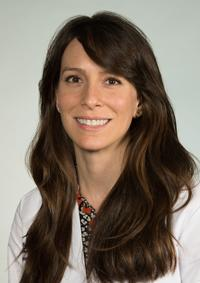 Allison Billi, MD, PhD