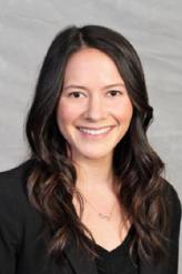 Naomi Briones, MD