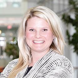 Brittney Longeway