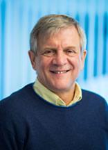 Charles Burant, MD, PhD