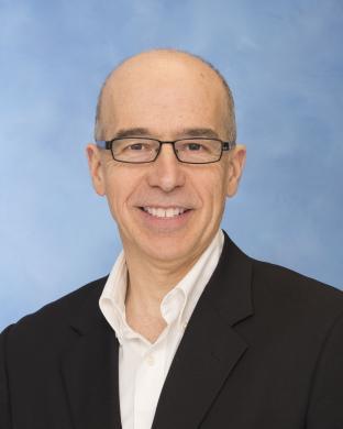 Dr. Gabriel Corfas
