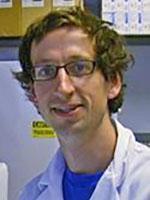 Carl Koschmann, M.D.
