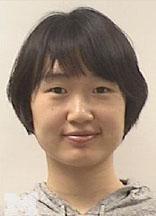 Carrie Li