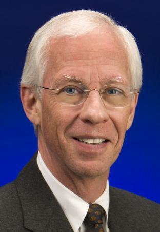 William Chandler, M D  | Neurosurgery | Michigan Medicine