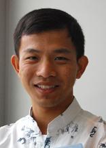 Chaolong Wang