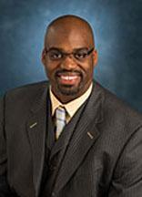 Larry Charleston IV MD