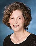 Cheryl E. Strzoda, M.D.