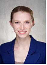 Christina Sloan-Heggen, M.D.