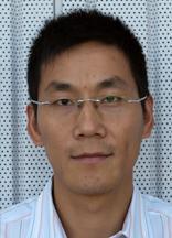 Chunchao Zhang