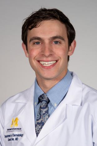 Daniel Cole, MD