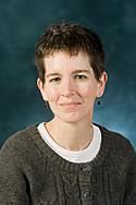 Dr. Christine Cigolle