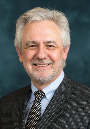 Andrzej A. Dlugosz, MD