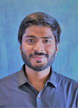 Shariq Mohammed