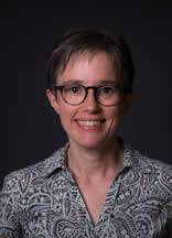 Maureen Sartor