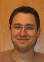 Damian Fermin