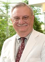 Felix De La Iglesia, MD