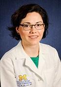 Lindsey Delott, MD