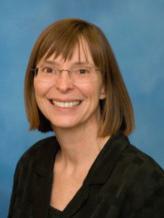 Debbie Gipson