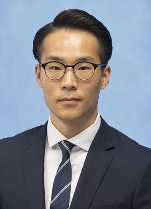 Young Han Kwon