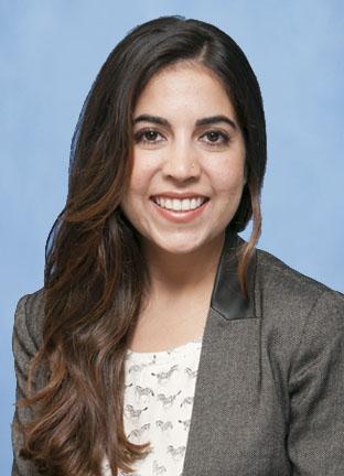 Aisha Hakeem
