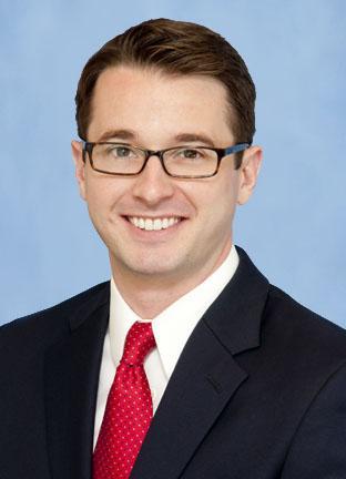 Daniel Lyons