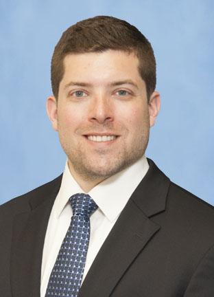 Jeffrey Lisiecki