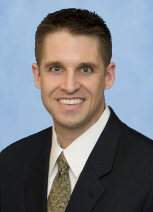 Matthew Harting